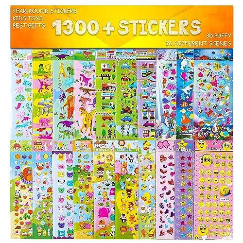 Aufkleber Sticker Amazonde