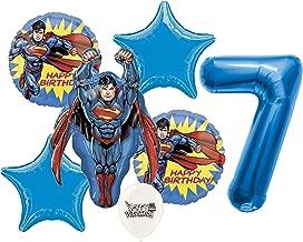 Best superman man of steel number 1 Reviews