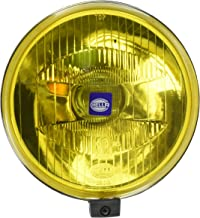 Best hella led amber beacon Reviews