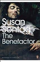 The Benefactor (Penguin Modern Classics)