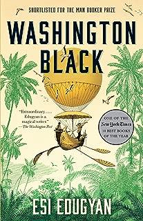 Best read black novels online free Reviews
