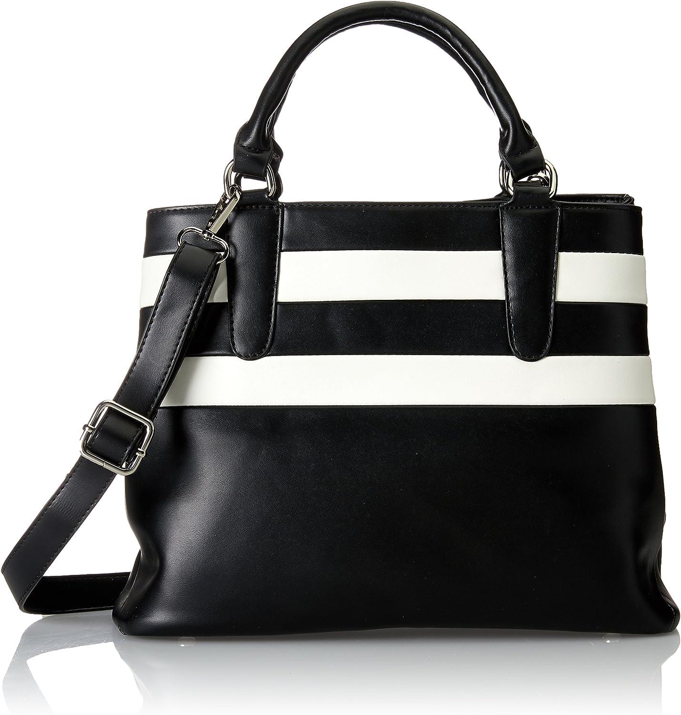 Lola Ramona Women's Bibi Handbag