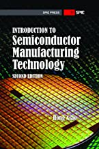 Best introduction to semiconductor manufacturing technology Reviews