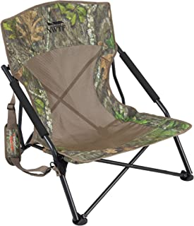 ALPS OutdoorZ NWTF Vanish Hunting Chair