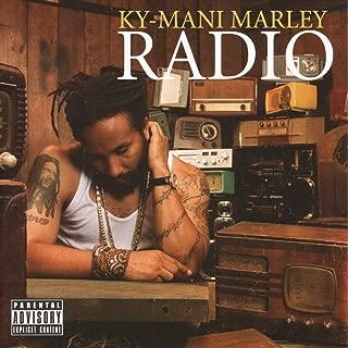 Radio [Explicit]