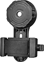 Best orion steadypix quick smartphone telescope photo adapter Reviews
