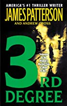 Best third degree james patterson Reviews