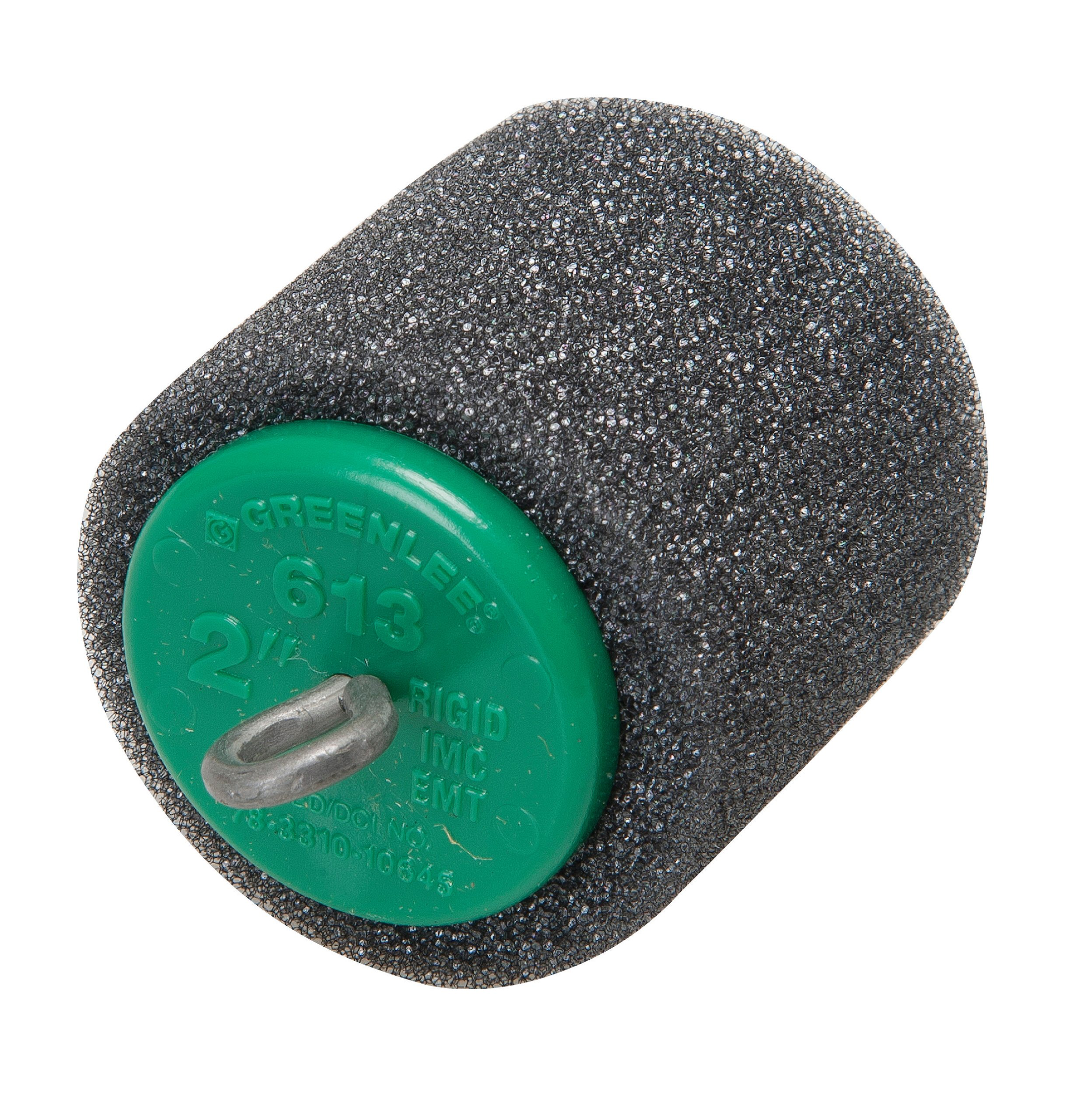 Greenlee 619 Piston for 6-Inch Conduit