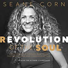 Best soul revolution book Reviews