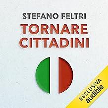 Tornare Cittadini