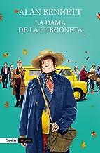 La dama de la furgoneta (Catalan Edition)