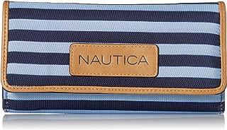 Best women's wallet pattern free Reviews