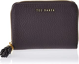 Ted Baker Wallet for Women