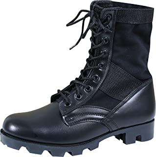 0a3025427b2 Amazon.com: $25 to $50 - Military & Tactical / Shoes: Clothing ...