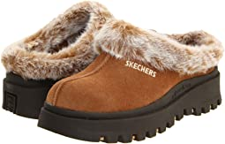 SKECHERS - Shindigs - Fortress