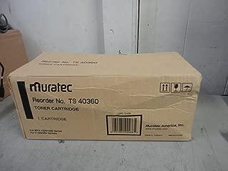 Best muratec f 320 toner Reviews