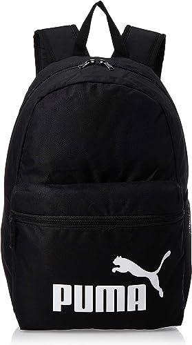 Puma Phase Backpack Sac à