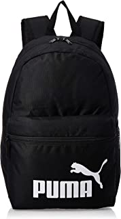 Puma Men's Phase Backpack, Black