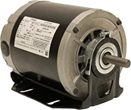 ge electric motors for sale