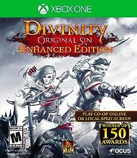 Best sale divinity original sin 2 Reviews