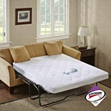 Best 60 x 72 mattress size Reviews
