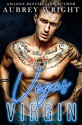 Vegas Virgin (English Edition)