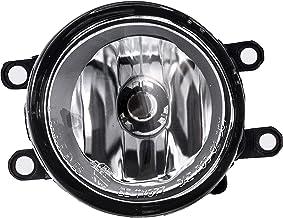 Dorman 1570979 Passenger Side Fog Light Assembly for Select Lexus/Scion/Toyota Models