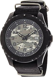 [トレーサー]traser 腕時計 Outdoor Pioneer(アウトドアパイオニア) カモフラージュ 9031562 メンズ 【正規輸入品】