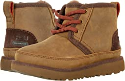 UGG Kids Neumel II Waterproof (Toddler/Little Kid)