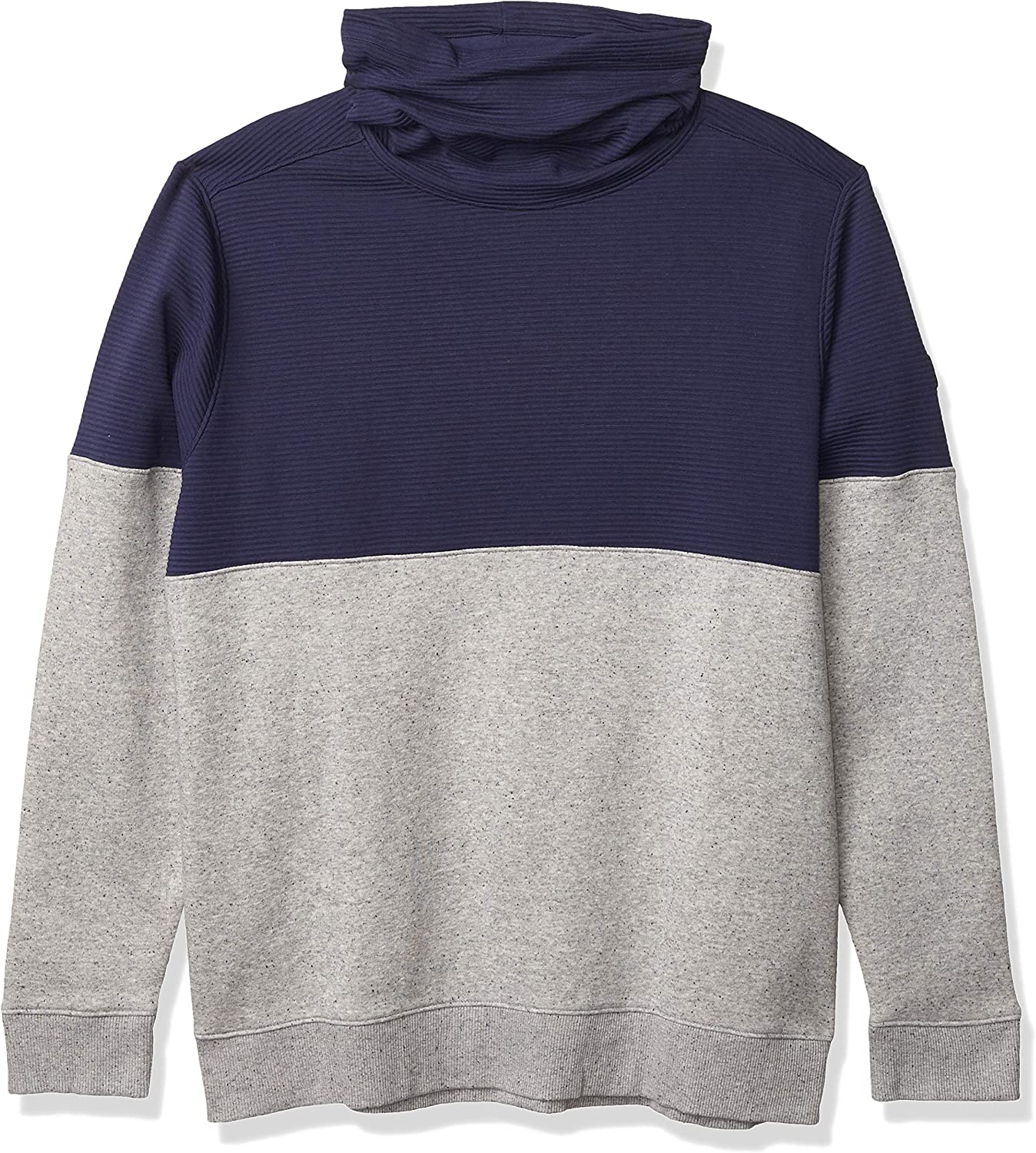 Under Armor New products, world's highest quality popular! Men's Sportstyle Quilted Our shop most popular Mock Channel