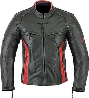 leather teknik