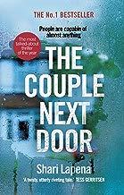 The Couple Next Door: The unputdownable Number 1 bestseller and Richard & Judy Book Club pick