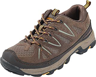 Northside Cheyenne JR Hiking Boot (Little Kid/Big Kid)
