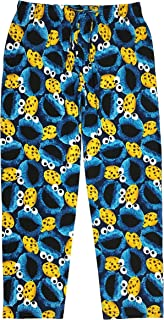 Best ebb to street pant Reviews