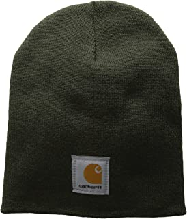 Carhartt Knit Hat Ha Uomo