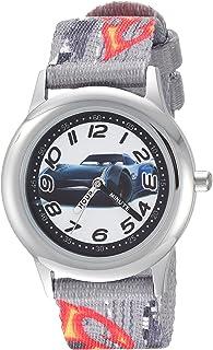 Reloj - Disney - para - WDS000456