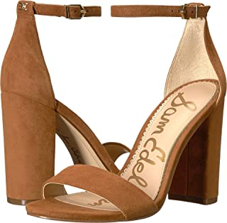 Women's Yaro Heeled Sandal