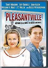Pleasantville (DVD) (Rpkg)