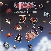 Anthology (1974-1985)