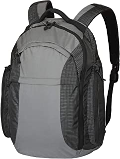 Downtown Pack Urban Line
