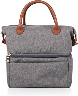 ONIVA - a Picnic Time Brand Urban Lunch Bag