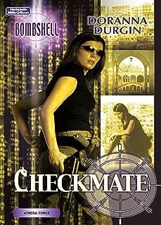 Checkmate (Athena Force)