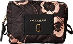 Marc Jacobs - Violet Vines Small Cosmetic