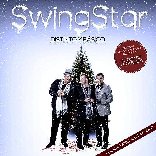 Ave Maria de SwingStar en Amazon Music - Amazon.es