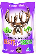 Whitetail Institute Imperial Whitetail Beets and Greens