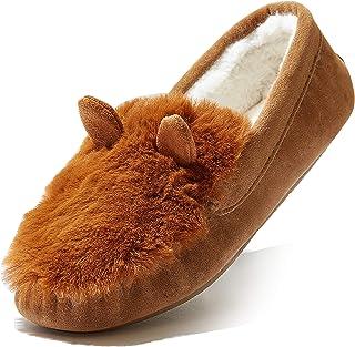 DailyShoes Mujer Bobo-02 Canela Sv