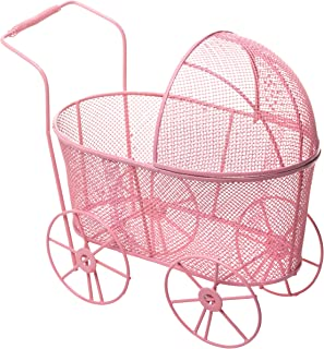 Best wire stroller baby shower Reviews