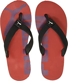 Puma Unisex Epic Flip V2 Ps Idp Flip-Flops and House Slippers