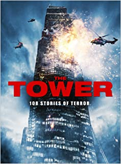 Best watch tower heist free Reviews