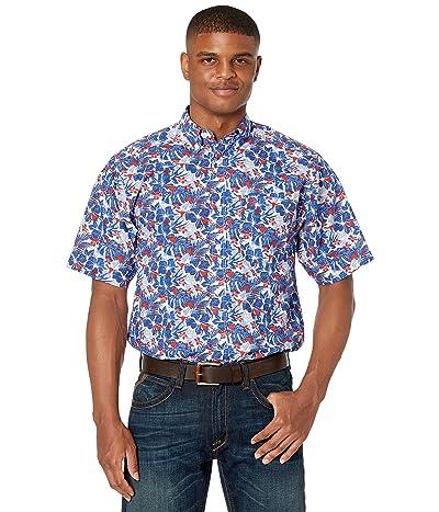Ariat Bali Shirt